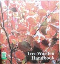 E1g TW Handbook Cover sm